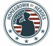 Homegrown Heros
